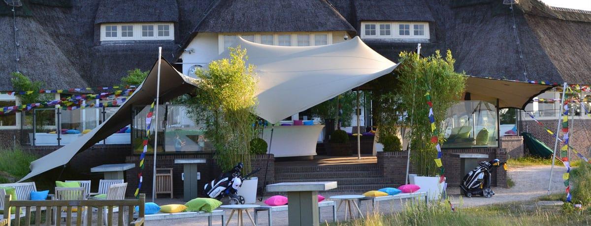 Stretchtent_golfclub