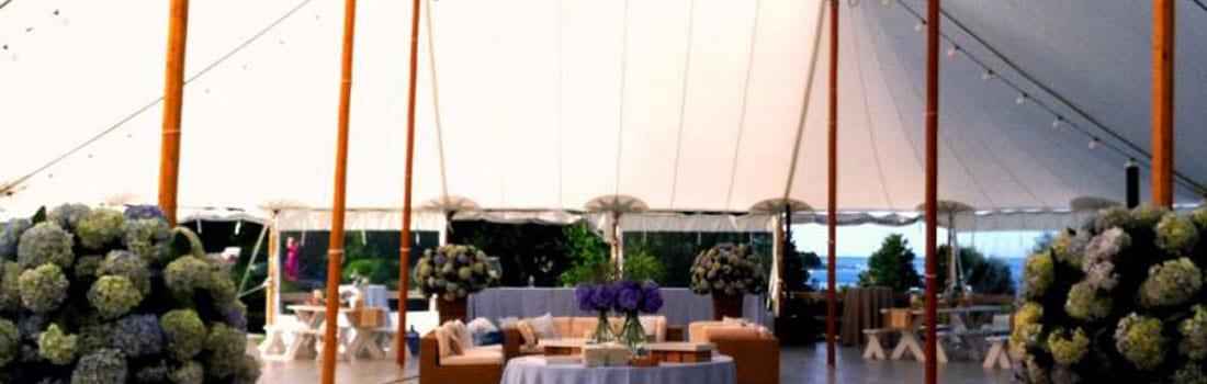 Ivory tent 3